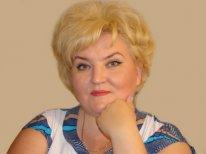 Дислексия и дисграфия - коррекция и лечение от Ирины Мироновой