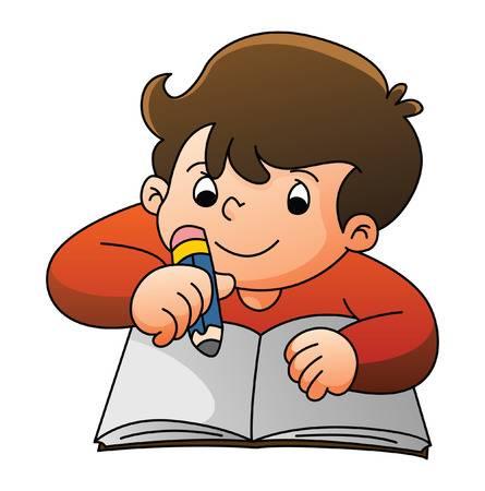 исправляем плохой почерк у ребенка