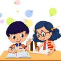 Как исправить почерк у подростка