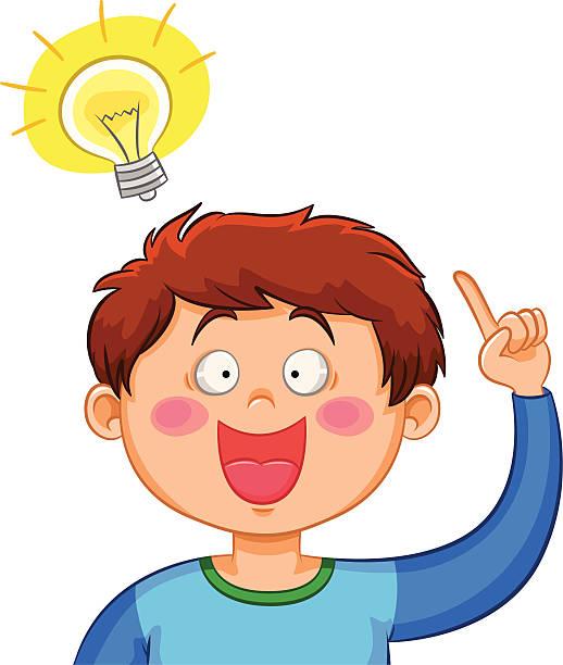 дисграфия и дислексия у ребенка