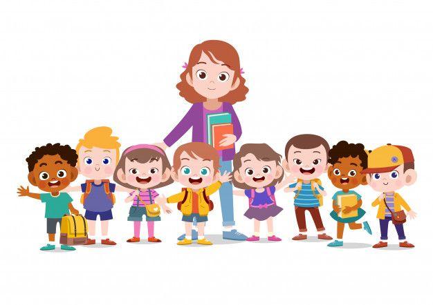 дислексия у ребенка