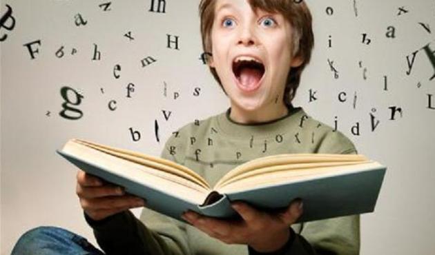 причина дислексии у школьников