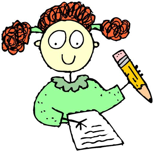 Нарушение почерка у детей