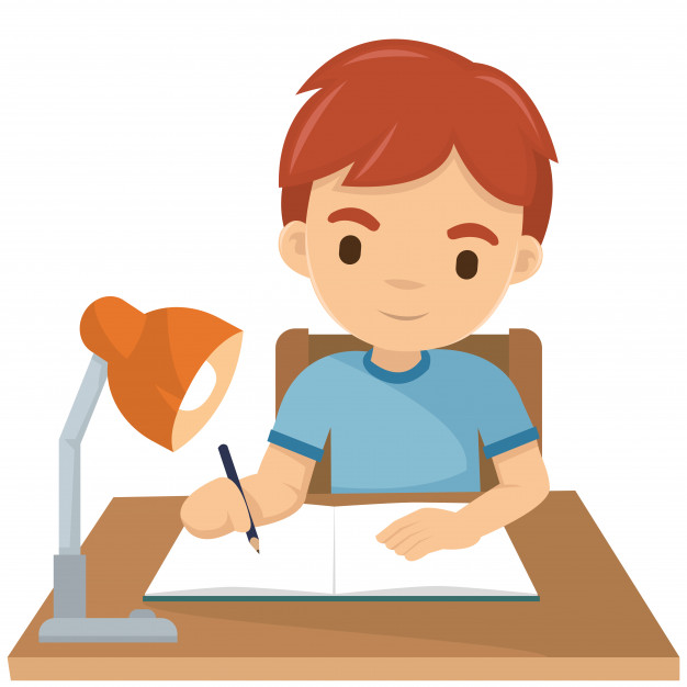 Проблема с почерком у ребенка - чем помочь