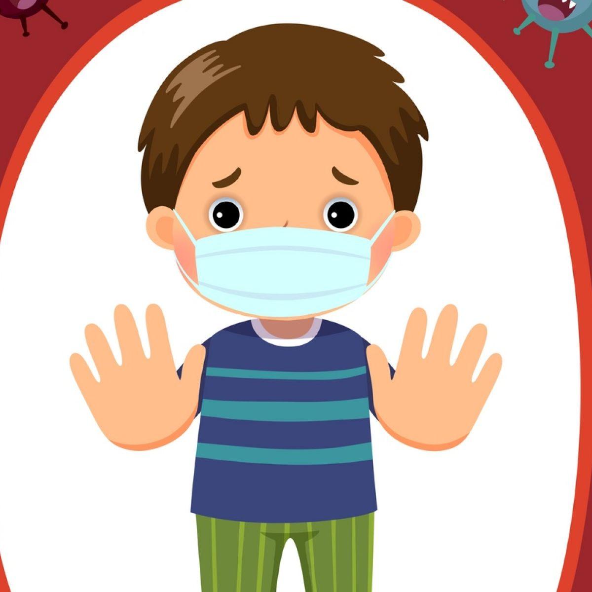 нарушение голоса у детей