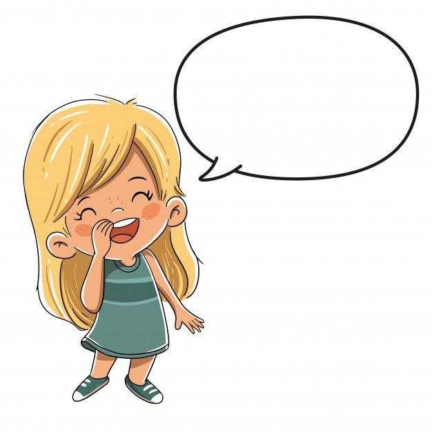 Развитие связанной речи у ребенка