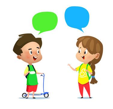 развиваем речь у детей