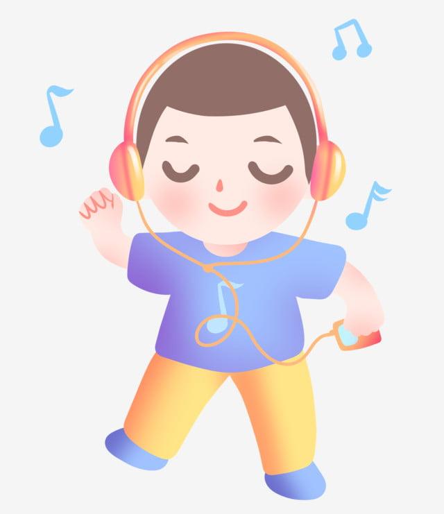 проблема со слухом у ребенка