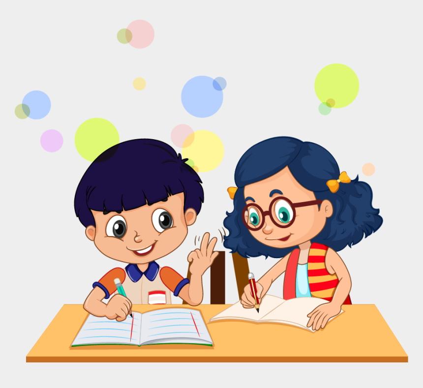 исправляем почерк у детей