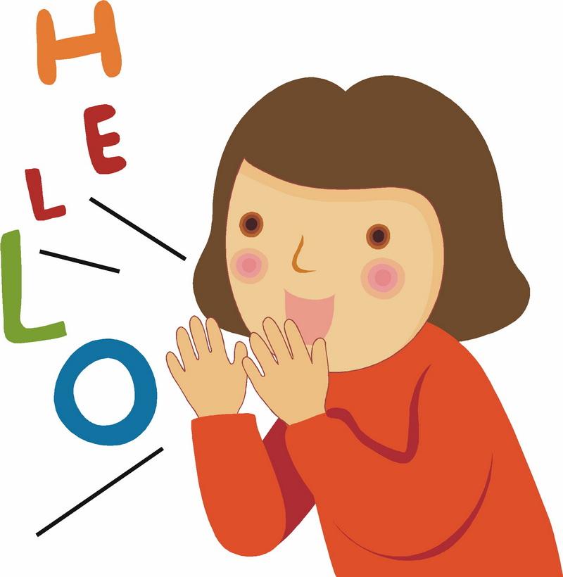 коррекция речи и заикания у ребенка