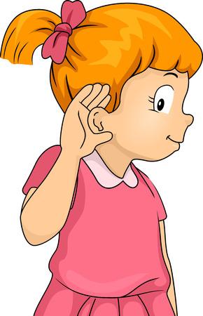 развиваем слух у детей