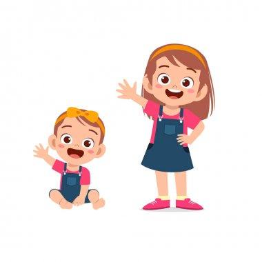исправляем и корректируем речь ребенка