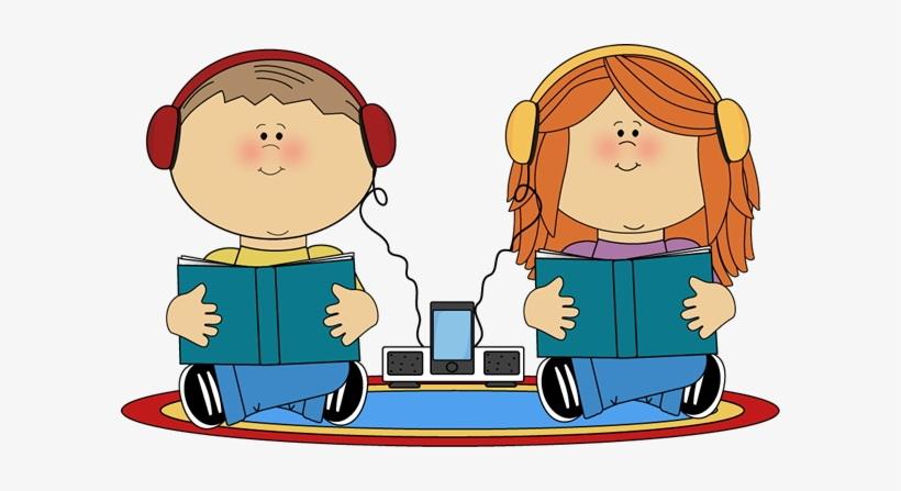 развить слух у детей