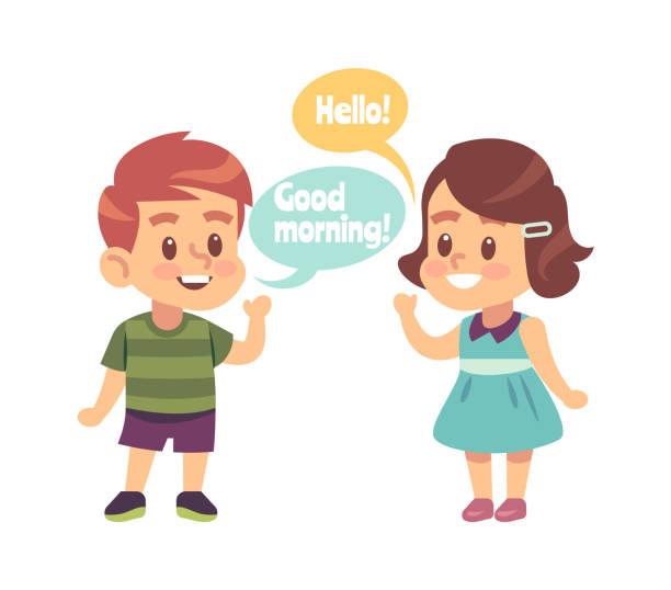 терапия коррекции речи у ребенка