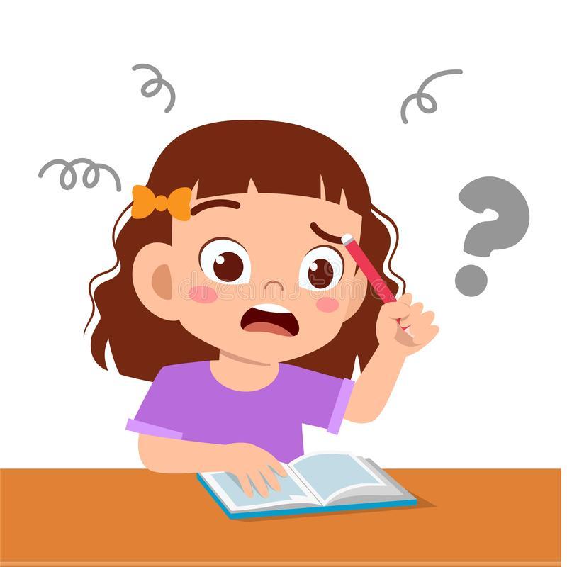 дислексия у детей